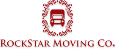 Mcallen Moving Company | Rock Star Moving Co