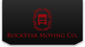 moving companies in mcallen tx